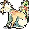 Ennai's avatar