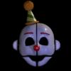 Ennard31's avatar