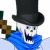 EnnardDudeOfficial's avatar