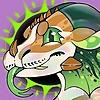 EnnardFNaF's avatar