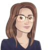 Ennari's avatar