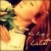 EnnaSilme's avatar