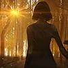 ennazush's avatar