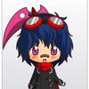 EnnBeeBedford's avatar