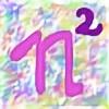 ennery's avatar