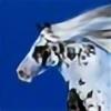 Ennete's avatar