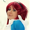 ennfranco's avatar