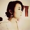 ennilynn01's avatar