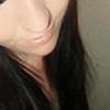 EnninaOfDibella's avatar