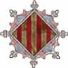 Ennio444's avatar