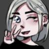 ennionell's avatar