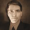 EnnisDL's avatar