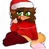 EnniTheCat's avatar