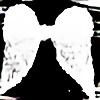 ennoeaadvent's avatar