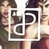 EnNoirEtGris's avatar