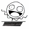 Ennokni's avatar