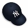 ennoman23's avatar