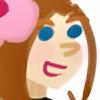 Ennorelle's avatar
