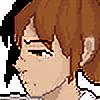 ennueye's avatar