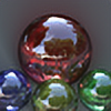 Ennuh's avatar