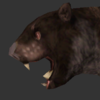 EnnuiEnvoy's avatar