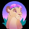 Ennuiwolf's avatar