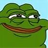 Ennysho's avatar