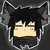 EnnyZord's avatar