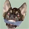 eno-shima's avatar