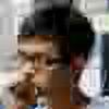 Eno89's avatar