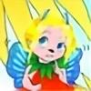 Enoa79's avatar