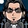 enob-x's avatar