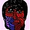 Enoc7773's avatar