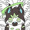 EnochianGhost's avatar