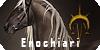Enochiari