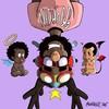 EnockKumbu's avatar