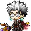 enoetamitlu's avatar