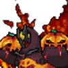 EnoGreymon's avatar