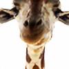 enohla's avatar