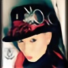 enokisoju's avatar