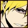enol001's avatar