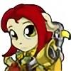 eNolaVirus's avatar