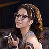 Enolla's avatar