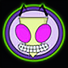 enomao91's avatar