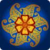 enon013's avatar