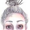 enondebelen's avatar