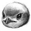 enonea's avatar