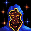 Enonigmus's avatar