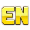 EnoNinja's avatar