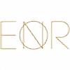 enor14's avatar